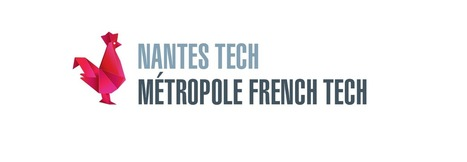 Nantes Tech : interview d'Adrien Poggetti - LA FRENCH TECH | Machines Pensantes | Scoop.it