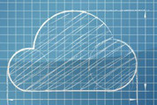 Gigaom Research webinar: structuring applications for the cloud ... | SMB Technology | Scoop.it