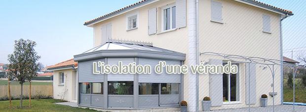 5 conseils pour une isolation thermique de véranda performante   La Revue de Technitoit   Scoop.it