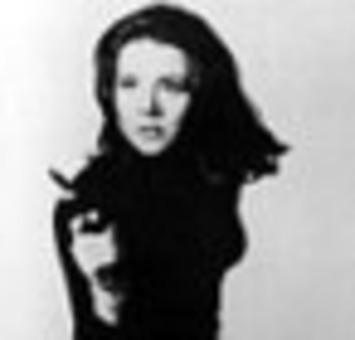 I'm no feminist, says Diana Rigg   Dare To Be A Feminist   Scoop.it