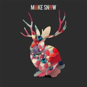 MIIKE SNOW – III DOWNLOAD ALBUM - Albums-Leaked.com The Biggest Place With Leaked Albums for free! | Album Download | Scoop.it