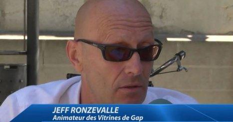 """Coup de Gueule: l'Association des Vitrines de Gap regrette que """"des commerçants profitent sans payer""""   Unions Commerciales   Scoop.it"""