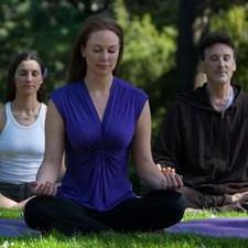 Sudarshan Kriya   Official Website of Sri Sri Ravi Shankar   Clever yoga   Scoop.it