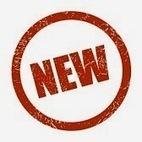 Antonio Luciano Blog : Abbracciare una nuova tecnologia è una prospettiva formativa   Web Learning & Offerta Formativa   Scoop.it