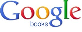 Google Books | No one left behind | Scoop.it