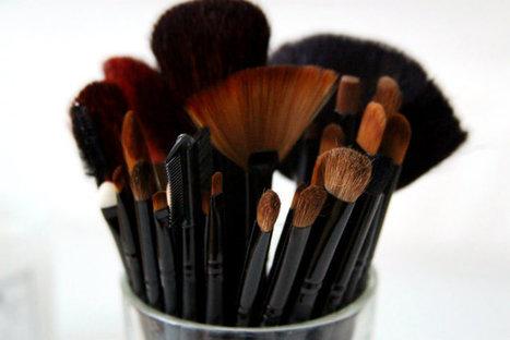 NataliaOona: new in - makeup | Beauty | Scoop.it