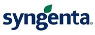 Technical Team Lead (Omaha, NE) Job - Syngenta -  United States   Lean Six Sigma Jobs   Scoop.it