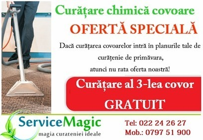 ServiceMagic.md - Google+ | Cleaning Services in Chisinau - www.servicemagic.md | Scoop.it