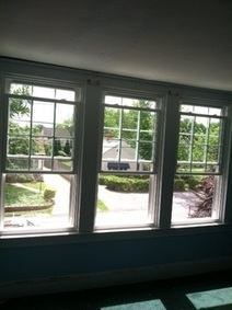 What Are Double-hung Windows? | Sash & Casement Windows | Scoop.it