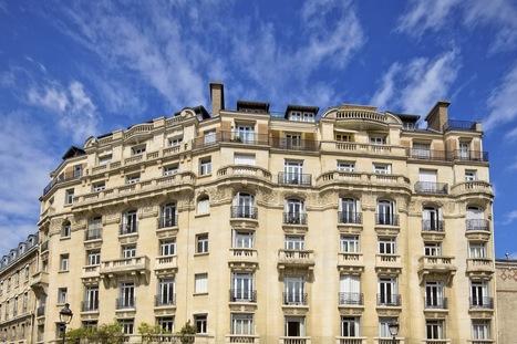 Préparer votre retraite : l'immobilier pour la sécurité et la stabilité | JP-Les infos | Scoop.it