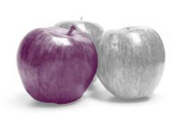 #RRHH: ¿Por qué seleccionar por #competencias? | Empresa 3.0 | Scoop.it