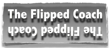 Flipping in Physical Education 2.0: It's all about the videos! « The Flipped Coach | PE&Health | Scoop.it