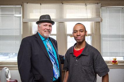 Local effort helping homeless veterans know they matter - Toledo Free Press   Veterans   Scoop.it