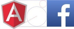 AngularJs Facebook integration how to - BOYNUX | Linux fun | Scoop.it
