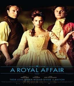 A Royal Affair Movie Watch Online Free Download | Watch Movie Online For Download Free HD Movie | Watch Movie Online | Scoop.it