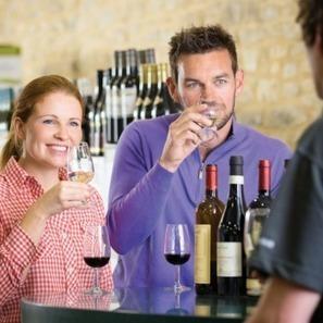 Majestic suffers unexpected dip | Autour du vin | Scoop.it