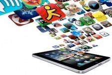 Oportunidades de último minuto en las reservas móviles de hotel | Social Media e Innovación Tecnológica | Scoop.it