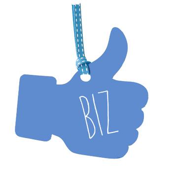 La page Facebook entreprise : 5 fondamentaux | Planete blogs | Scoop.it