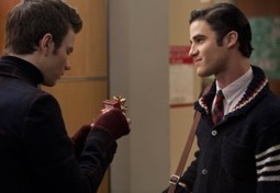 'Glee' season 5 spoilers: Changes for Darren Criss, Chris Colfer teased in premiere synopsis | Darren Criss | Scoop.it
