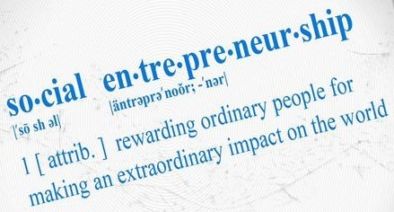 Social entrepreneurs: Everyday heroes | Nonprofit Technology for Transformation of the Social Sector | Scoop.it