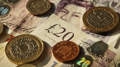 Which costs more: benefit #fraud or tax avoidance? #UK Easy. Corporate #taxevasion   Ethics? Rules? Cheating?   Scoop.it