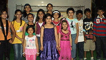 ENGLISH CLASSES FOR KIDS in Faridabad   English Speaking Classes Training in Faridabad   Scoop.it