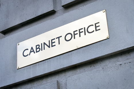 Government to spend £8m to increase benefits of open data for businesses   Open Knowledge   Scoop.it