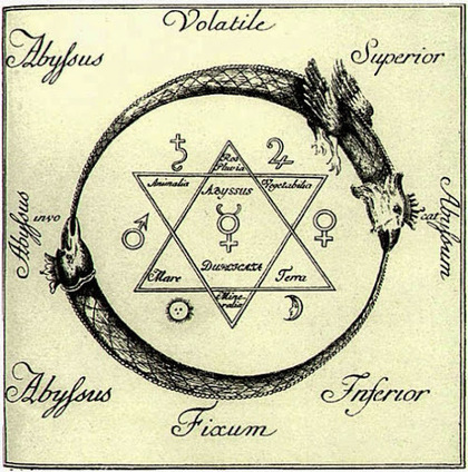 À la recherche du Sceau de Salomon et des trésors de Merlin | HISTOIRE LÉGENDAIRE | Scoop.it