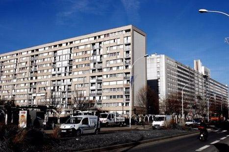 Droit au logement opposable : le bilan jugé «décevant» - Le Figaro   Logement   Scoop.it