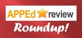 "App Ed Review May Roundup – Instructional ""Helper"" Tools — Emerging Education Technologies 