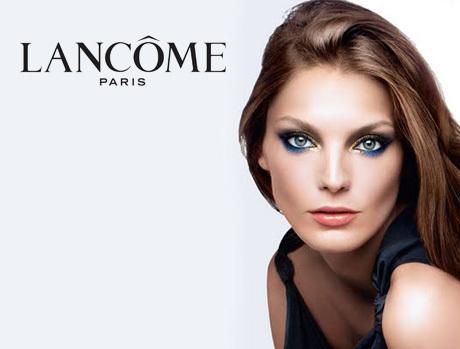 Lancôme To Deliver Omnichannel Personalisation | OMNICHANNEL | Scoop.it