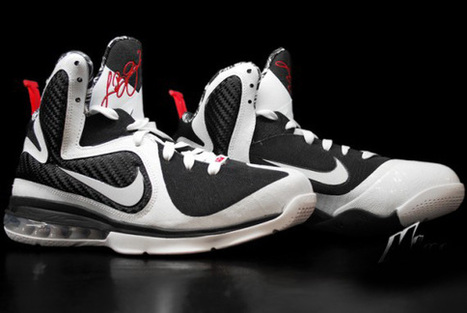 Freegums Lebron 9 Cool Style Sale At Cheap Price   Nike Lunar Hyperdunk 2012, Cheap Lunar Hyperdunk 2012, Nike Hyperenforcer 2012 For Sale   Scoop.it