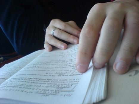 Claves para divulgar un estudio científico a través de los medios | RRPP | Scoop.it