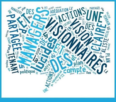 Motivation des commerciaux - Cabinet de recrutement | Selescope | Sales Efficiency | Scoop.it