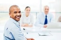 5 Ways to Improve Employee Retention | Employee Retention | Scoop.it
