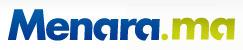 Une loi sur les droits d'auteur cible les moteurs de recherche | MusIndustries | Scoop.it