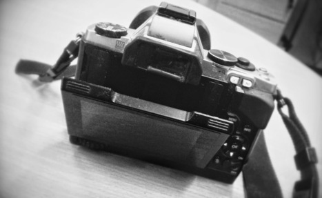 Wear and Tear   SHOTSLOT   Shotslot's Photography   Scoop.it