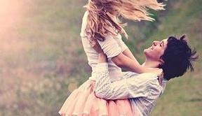 Cartas de amor para poder enamorar | Cartas de amor | Scoop.it
