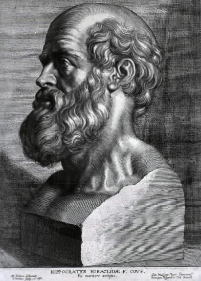 La medicina en la antiguaGrecia   Grecia   Scoop.it