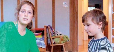 « Autistes : une place parmi les autres ? », doc inédit sur ARTE mardi 31 mars | Handicap | Scoop.it