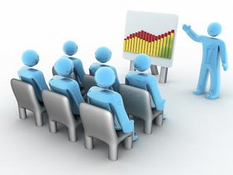 Access. Understand. Act: Sirota Business Principles | Business Surveys | Scoop.it