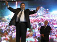 Morsi Announced New Egyptian President | Human Rights Issues: The Latest News | Scoop.it