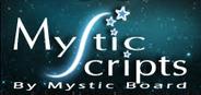 Mystic Scripts - Free Astrology, Numerology, Psychic, Tarot Readings! | La vaticination du fait de telephone se trouver etre en plein envol | Scoop.it