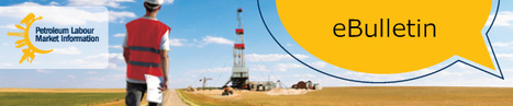 Workforce Challenges Persist Within the Oil and Gas Industry | Job Search Strategies | Scoop.it