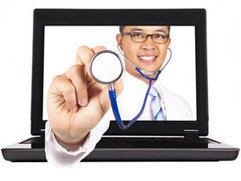 L'e-santé progresse dans les hôpitaux européens, mais la France reste un élève très moyen | Informatique et santé | Scoop.it