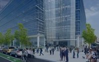 Philadelphia Building Getting Electrochromic Glass | Sustainable Habitat | Scoop.it
