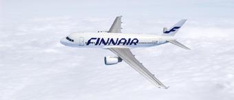 Finnair mulls options for short-haul flights - ATWOnline | AIR CHARTER NEWS | Scoop.it