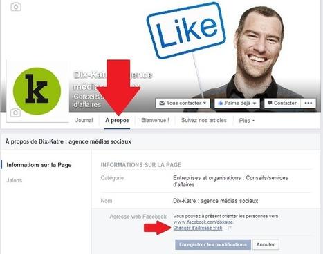 7 problèmes fréquemment rencontrés par les administrateurs de pages Facebook (et mes solutions)   Veille et médias sociaux   Scoop.it