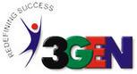 NopCommerce Development Services | NopCommerce Customization Services | Ecommerce Development | SEO Company India – TGRPL | Scoop.it