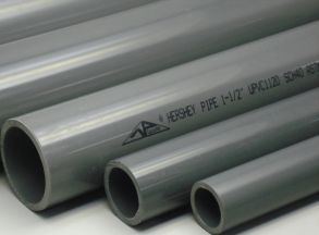 UPVC pipe & fittings in Gujarat, Ahmedabad, India | abcgroupindia | Scoop.it